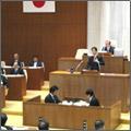 松戸市議会の改革イメージ