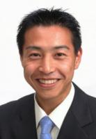 松本ひろみち氏
